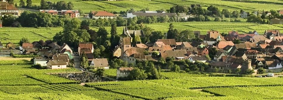 Alsace (1)