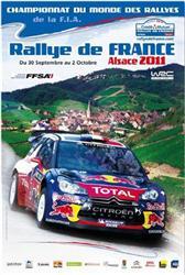 rallye-de-france-alsace-2011-une-speciale-a-mulhouse-et-une-etape-a-colmar