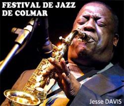 Vignette-Jazz-Colmar-Jesse-Davis