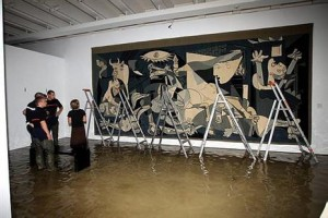 inondation-au-musee-unterlinden-plus-de-peur-que-de-mal-le-retable-pas-concerne