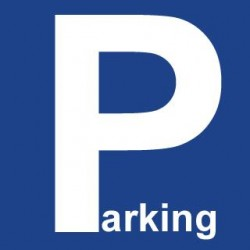 parking colmar