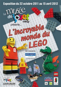 lego-grd