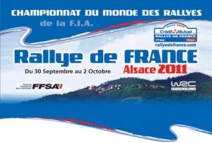 rallye-de-france-alsace-2011