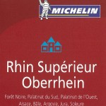 couv-guide-michelin