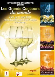 vins_monde_srtasbourg