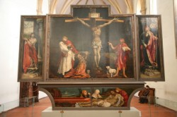 Le-retable-d-Issenheim-va-etre-restaure_article_main